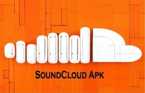 SoundCloud Apk - Download The SoundCloud App | Tecteem