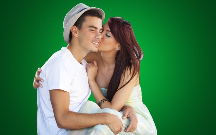lip kiss  Mobile Wallpapers Download Free  Page  of  1024×768 Lip Kiss Pic Wallpapers (38 Wallpapers) | Adorable Wallpapers