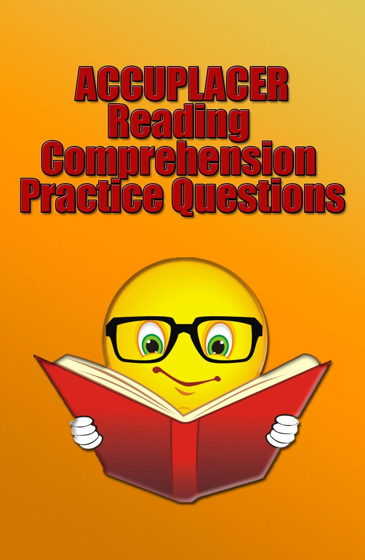 18 best images about Accuplacer/TSI Test Prep on Pinterest | Math ...