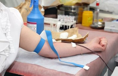 The Basics of Therapeutic Phlebotomy #therapeutic_phlebotomy #hemochromatosis_treatment