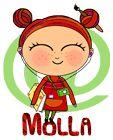 Hyviä iPad-sovelluksia lapsille ja lapsenmielisille... | Molla