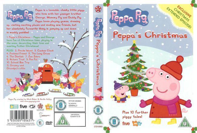 http://www.dvdfullfree.com/peppa-pig-peppas-christmas-latino/