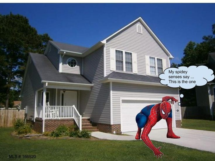 As you walk into the home you are greeted by its