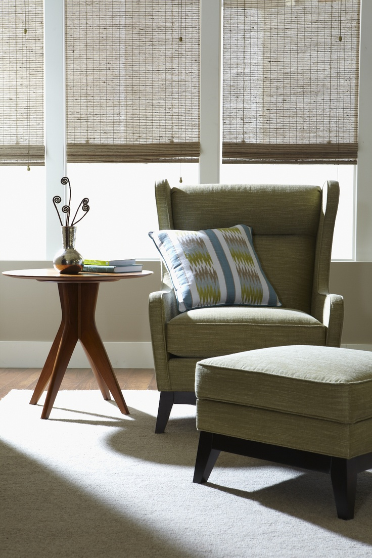 Living Room Chairs Ethan Allen 17 Best Images About Modern On Pinterest Armchairs Window