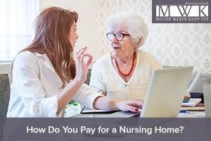 Experts estimate more than two-thirds of all people 65 and older will require long-term care services at some point in their lifetime.  Many employers offer long-term care insurance.  Additionally, long-term care insurance can be purchased privately.  These policies can cover both skilled and non-skilled care.  Policies vary, and while not all policies cover nursing home care, some do and some also include medical equipment, home care, adult day care, or assisted living.