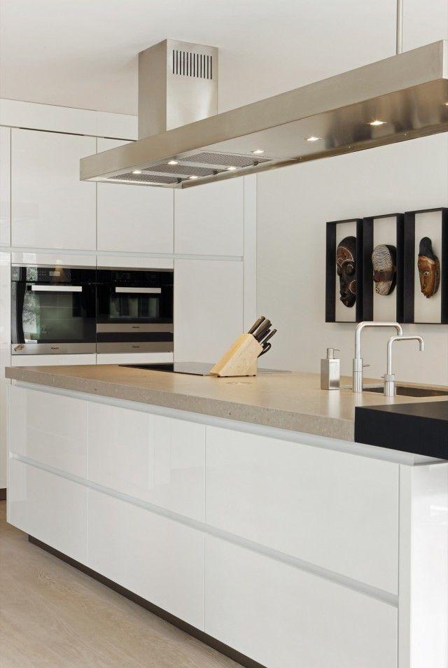 32 best Indirekte Beleuchtung ♥ Auf der Suche nach dem richtigen - sockelleisten für küchen