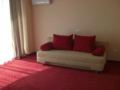 http://www.cazarepelitoral.ro/cazare-mamaia/hotel-romantic.html