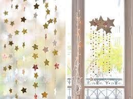Картинки по запросу золотые звезды картинки