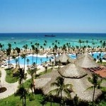 Punta Cana Weather | The Official Travel Guide to Punta Cana