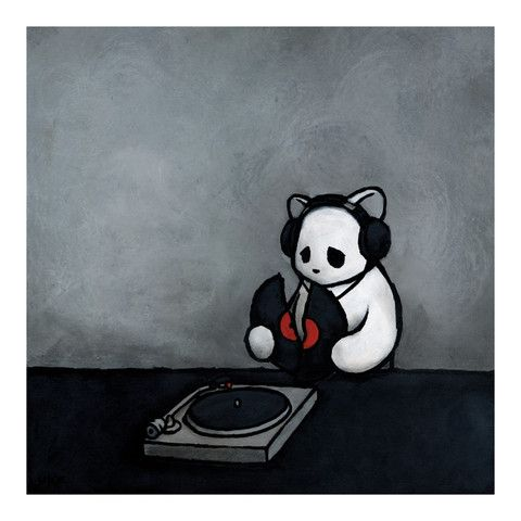 "Luke Chueh ""Hall of Fame: The Soundtrack (to my life)"""