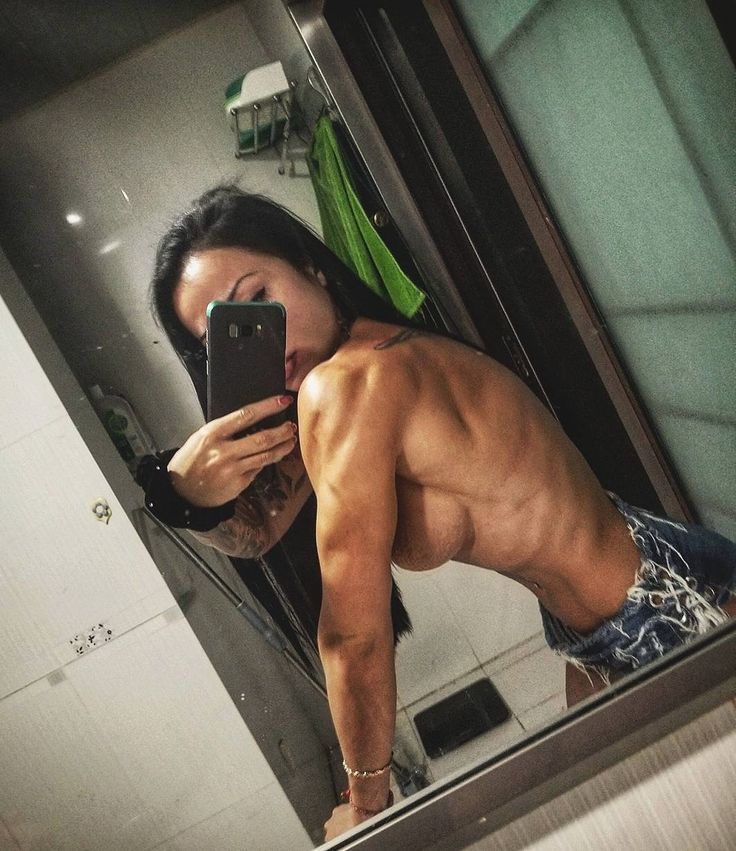 #instafit #fit #fitnessmodels #fitness #gymlife #pushpullgrind #flex #killit #gym #trainhard #eatclean #grow #focus #dedication #strength #ripped #china #fitnessgear #muscle #shredded #bigbench #getshredded #grind #motivation #china #zhuhai #macao #fitgirls #squad