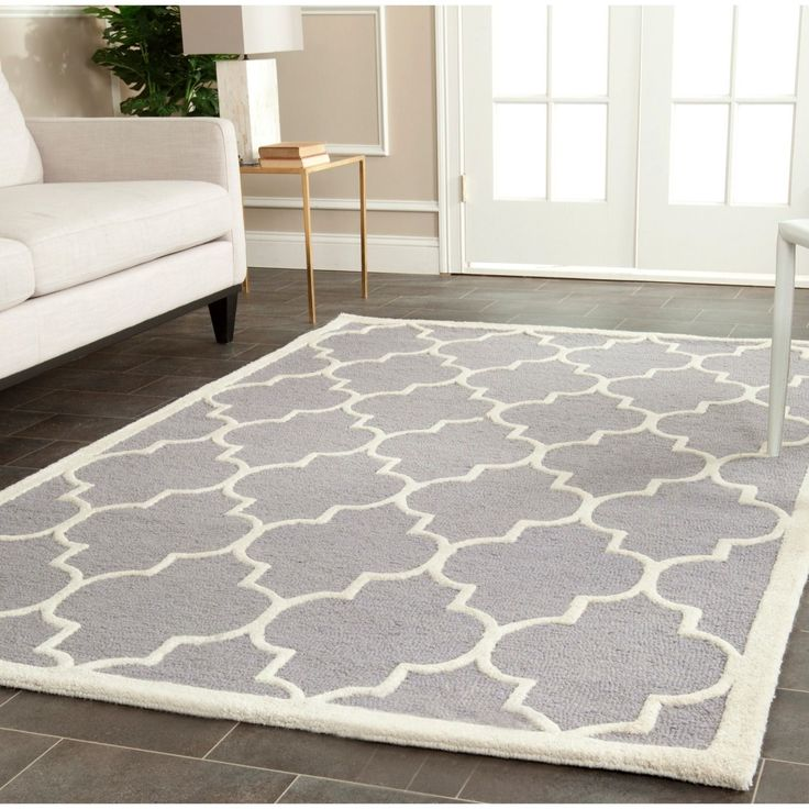 flokati rug kitchen rugs cozy area decorative outdoor interior x jute depot ideas floor overstock interesting home for sheepskin decor com are