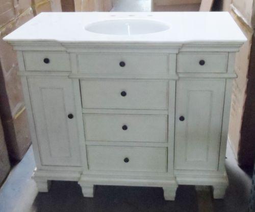best 25+ whitewash cabinets ideas on pinterest | whitewash kitchen