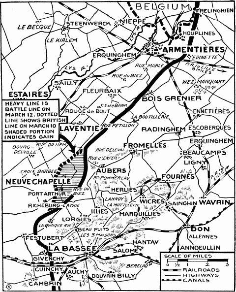 18 best De eerste wereldoorlog images on Pinterest Ferdinand - best of world war 1 map black and white