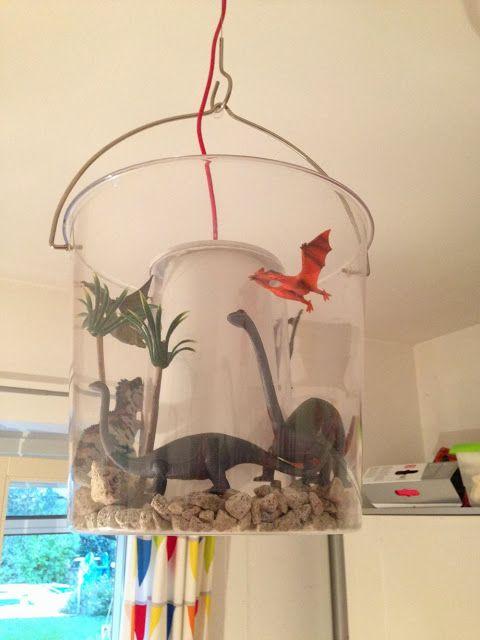 Emejing Dinosaurus Slaapkamer Images - Ideeën Voor Thuis ...