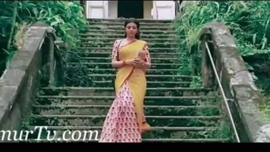 Mujh Mein Tu Video Song (- Indian Movie Special 26 Video Songs - ) in High Quality Video By GlamurTv