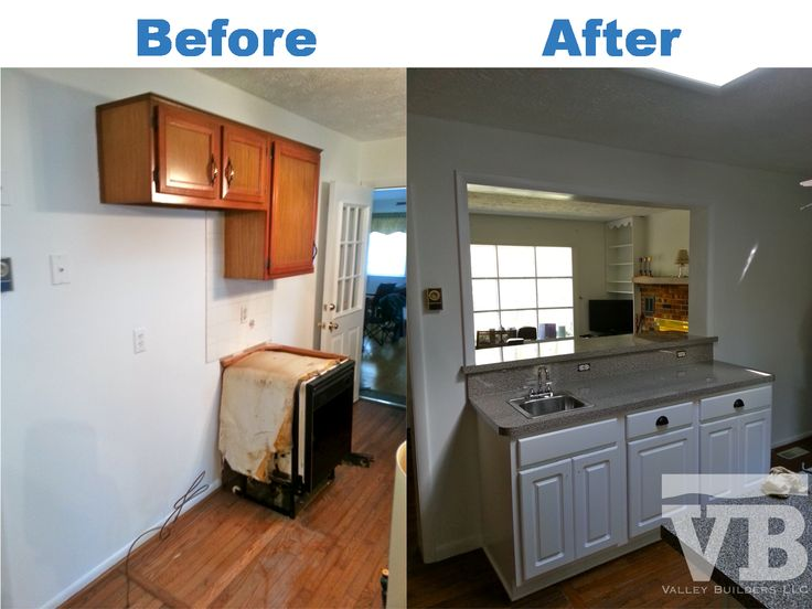 121 best Mobile Home Makeovers images on Pinterest   Mobile home renovations, Remodeling ideas ...