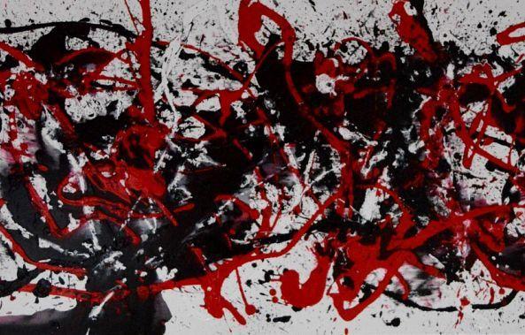 Composition 14-5-Marcel  Renaud
