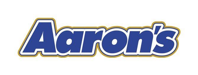 Aarons has sponsored many NASCAR drivers including Mark Martin, Brian Vickers, Michael Waltrip, Chase Elliott, David Ragan, Jerry Nadeau, Trevor Bayne, David Reutimann and Brett Moffitt
