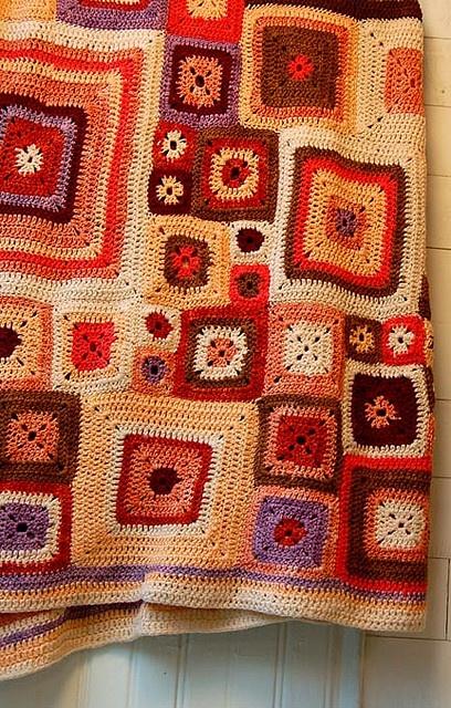 ♥♥ Beautiful Crochet ♥♥