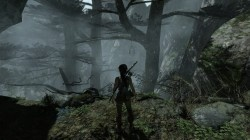 tomb raider ghost hunter locations     Screenshot guide showing locations of all skull totems you need for the Ghost Hunter challenge in Tomb Raider