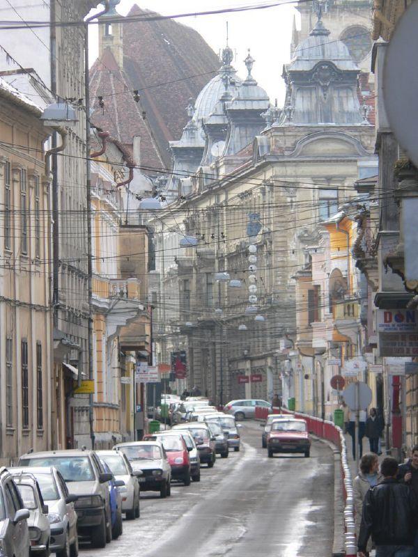 Iuliu_Maniu_Str_Cluj-Napoca