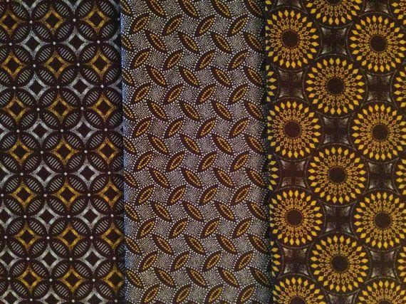 7 Best Asoke Fabric Images On Pinterest Africa Art