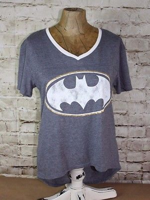25+ best ideas about Cute batman on Pinterest | Onesie diy ...