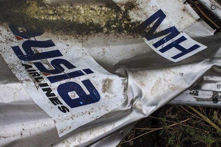 Vol MH17 : L'Australie confirme l'existence d'un accord secret de confidentialité sur les résultats de l'enquête » IlFattoQuotidiano.fr