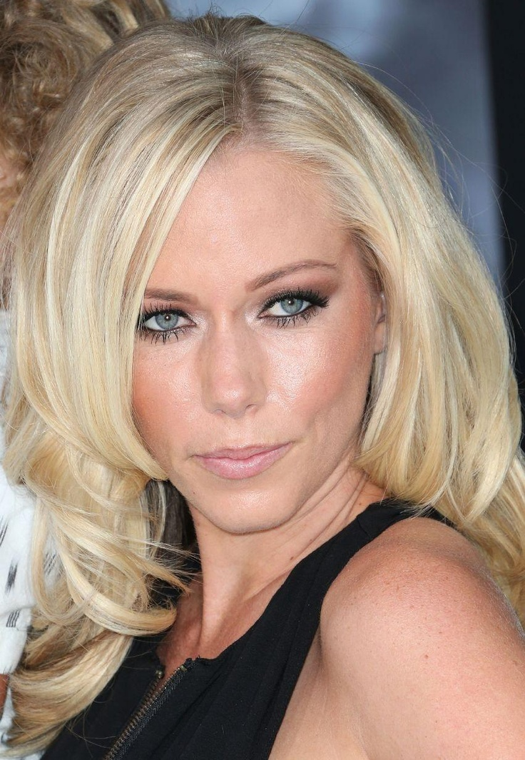 86 best kendra wilkinson images on pinterest after pregnancy kendra wilkinson love the hair httpsetsy pmusecretfo Image collections