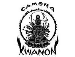 Canon. This Japanese company takes its name from the bodhisattva Guanyin ('Kannon' in Japanese). Originally, 'Kwanon' (and later 'Canon', to appeal to the global market) referred to a particular line of cameras; in 1947 the company itself was renamed.
