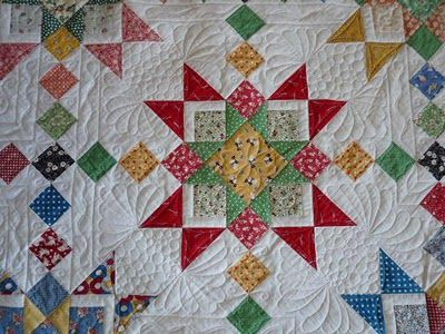 146 best 1930, s Quilts images on Pinterest | Beautiful, Crafts ... : 1930s quilt patterns free - Adamdwight.com