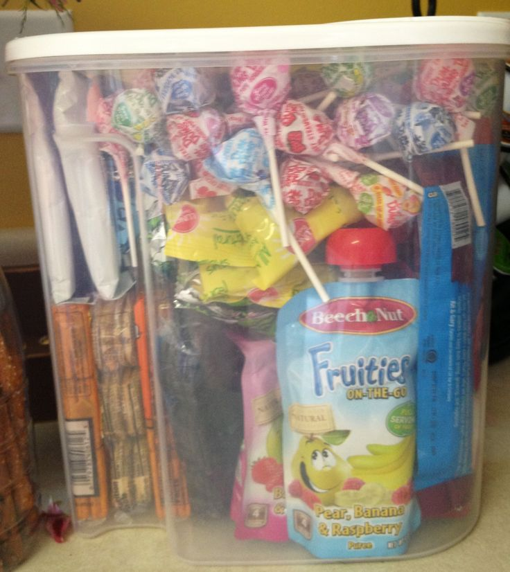 Best 25 cereal storage ideas that you will like on for Cereal organizer