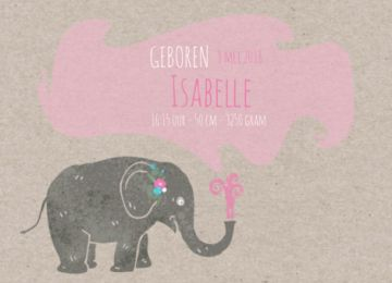 Meer dan 1000 idee n over olifant achtergrond op pinterest olifant kunst olifant behang en - Trophy olifant kartonnen ...