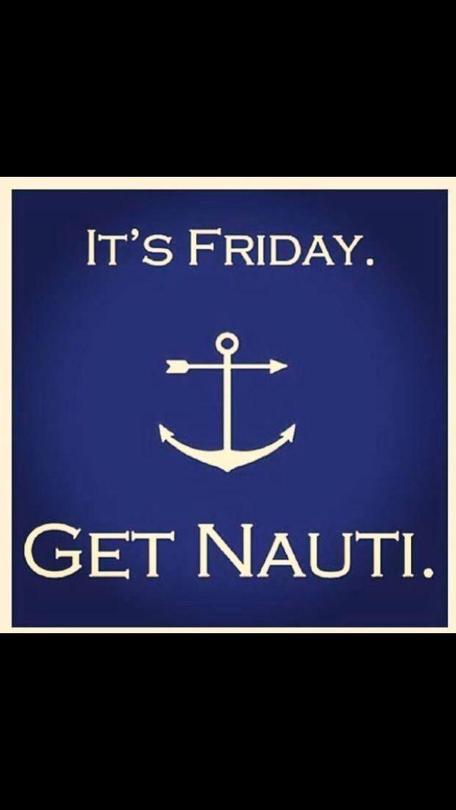 Yes it is! :)