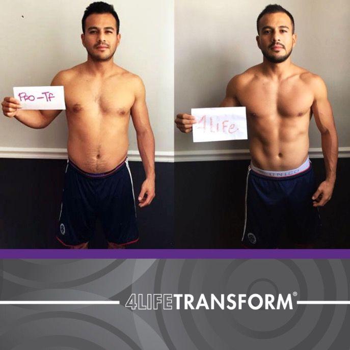 Conoce la historia de Alexander Martinez y tal como el, transforma tu cuerpo y dale a tu organismo salud y vitalidad.   #factoresdetransferencia #transferfactor #4Life #4LifeTransform #PROTF #Salud #Bienestar