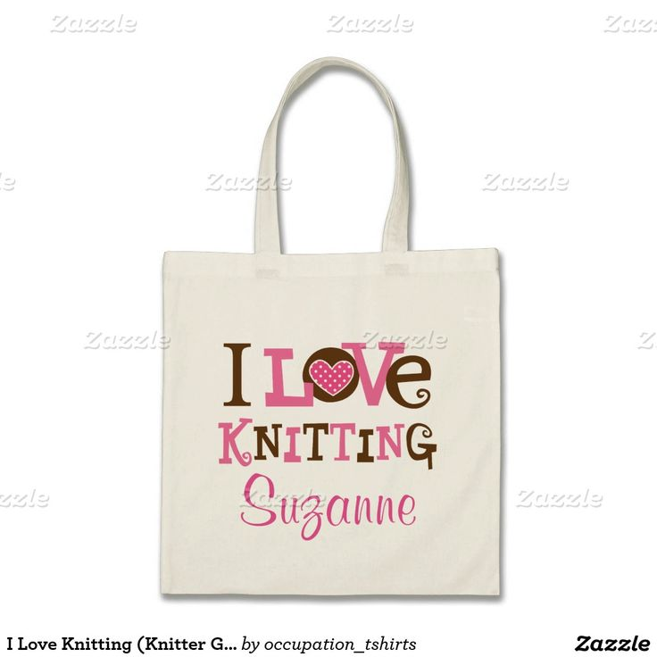 Knitting Jokes Gifts : Best images about knitting bags and funny club