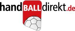 günstig kaufen bei handballdirekt.de