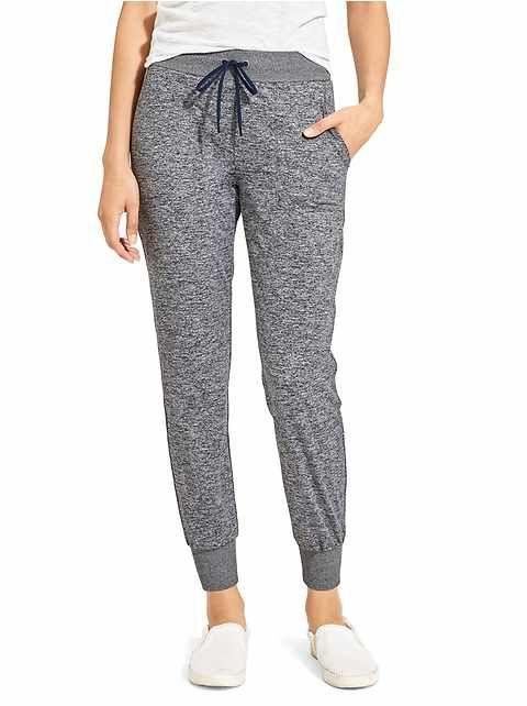 Original Moving Comfort Petite Workout Pants For Petite Women 26818  Save 62