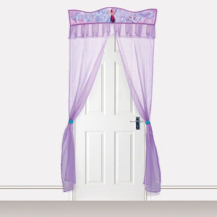 Frozen Bedroom Set for Girls   Details about DISNEY FROZEN DOOR DECOR CURTAIN NEW OFFICIAL BEDROOM ...