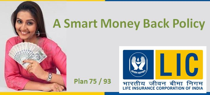 new money back policy: we are the best insurance agent(LIC) in chennai areas.calls-8939247247.we offers best home premium.more details visit our website- http://www.savingsindiainsurance.com/