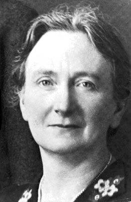 Helena Theodora Kuipers-Rietberg (Winterswijk, 26 mei 1893 - Ravensbrück, 27 december 1944) was een Nederlands verzetsstrijder die een voorname rol heeft gespeeld in de Tweede Wereldoorlog. Zij was de grote en stille kracht achter de Landelijke Organisatie voor hulp aan onderduikers. In het verzet werd zij Tante Riek genoemd.