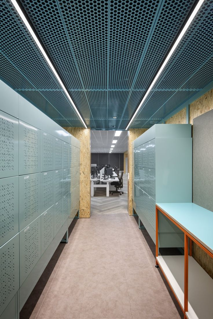 Best 25 Office Ceiling Design Ideas On Pinterest