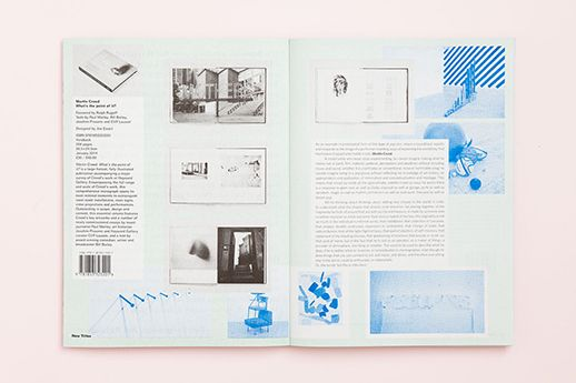 The first in our new series of interviews with print professionals sees us talk to East London-based Risograph specialists Hato Press.
