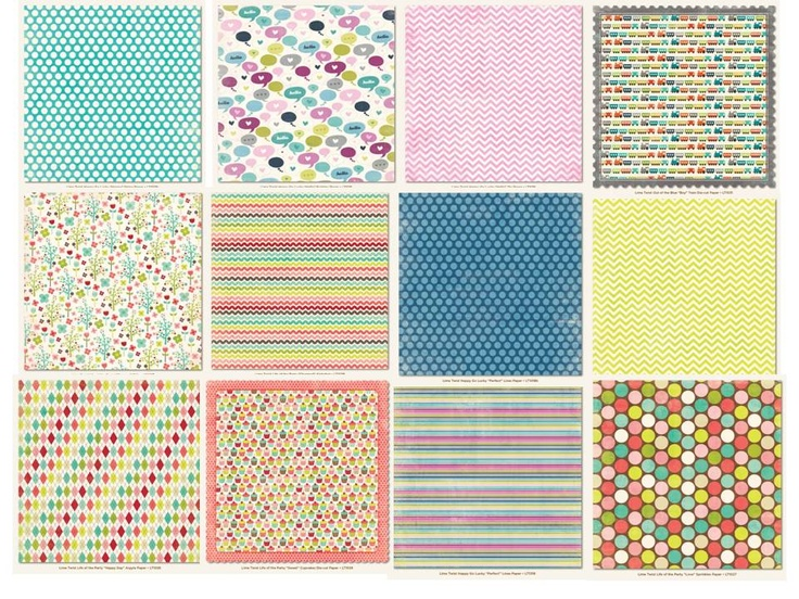 17 best images about proyectos que intentar on pinterest - Papel decorado manualidades ...