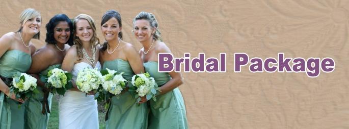 Bride Seeking Groom In 25