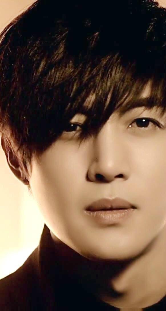 Kim Hyun Joong 김현중 ♡ Even Now 今でも mv ♡ music ♡ Kpop ♡ Kdrama ♡