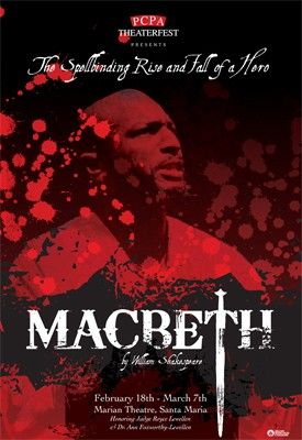 ... quotes talking about Ambition in Macbeth, written by experts just for