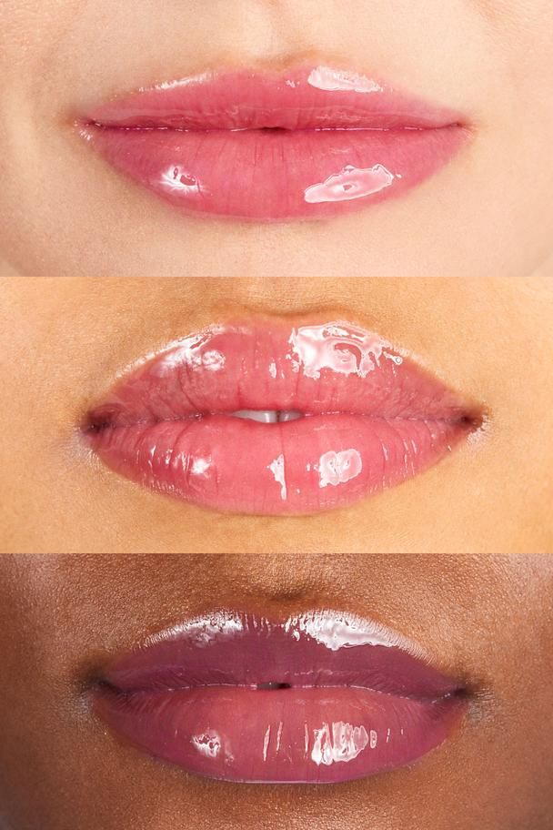 So Juicy Plumping Gloss by Colourpop #11