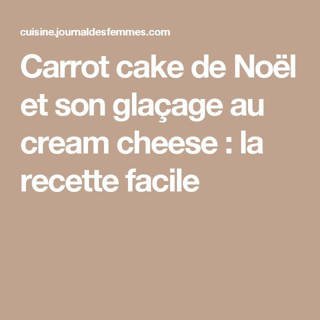 Carrot Cake Gla Ef Bf Bdage